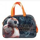 Sporttáska a medence Star Wars BB-8