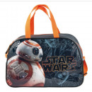 bolsa de deporte en la piscina Star Wars BB-8