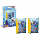 SLEEVES FOR SWIMMING FINDING DORY