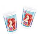 Mugs birthday Ariel - 200 ml