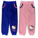 Hello Kitty Kis csomag