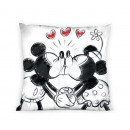 duvet cover for pillow, Disney Minnie Mouse 40x40