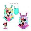 6-24M Minnie Disney swimsuit
