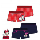 ingrosso Shorts: Pantaloncini  Minnie Disney di moda per l'estat