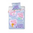Baby bedding 135x100 40x60 coton
