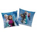 Pillow Disney frozen 40x40 cm