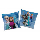 Cojín Disney frozen 40x40 cm