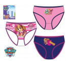 Panties Paw Patrol 3 pack Disney