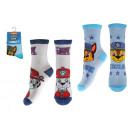 wholesale Childrens & Baby Clothing: SOCKS BOYS PAW 52 34 124 small package