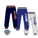 groothandel Sportkleding: Pants Paw Patrol 3-6 jaar