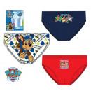 wholesale Lingerie & Underwear: Coton coton 2-8 years coton