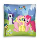 duvet cover 40x40 duvet cover My Little Pony polye
