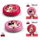 wholesale Lampes: Disney Minnie Mouse 4xAA push lamp