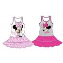 ZOMERKLEDING MOUSE Minnie Disney 3-8 JAAR 2 KLEUR