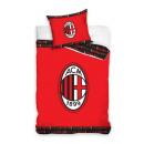 sábana AC Milan 160/200 8001