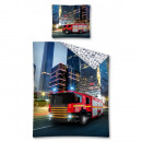 wholesale Models & Vehicles: bed linen Youth Livial 140x200 70x80