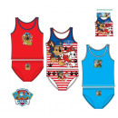wholesale Lingerie & Underwear: Set of underwear Paw Patrol boy 2-8years