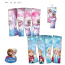 wholesale Trousers: Leggings 3/4  frozen summer small package 3-8