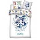 Harry Potter Bedding 135x200 coton