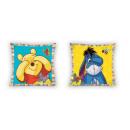 enveloppe d''édredon oreiller Winnie l&#39