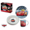 wholesale Other:Cars Disney 3 el BOX