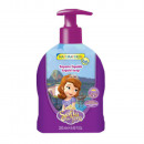 Princess Sofia - Seife 250 ml