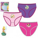 Breves 3 Pack Hadas Disney