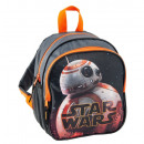 Star Wars Backpack Small BB-8 backpack