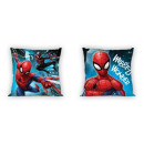 duvet cover coton 40x40 Spider-Man 019