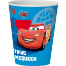 Taza de Cars 3D 350 ml Disney