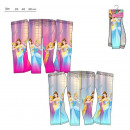 Leggings 3/4 Princess summer small package 3-6