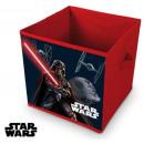Pudełko na zabawki Disney Star Wars