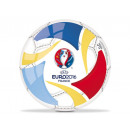FUSSBALL EURO 2016  GOAL MARSEILLE PVC 230 MM