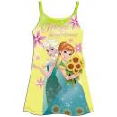 Großhandel Lizenzartikel: Frozen frozen  Kleid - Mädchen 104-134