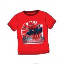 T-Shirt T-shirt Spiderman 3-8 JAAR