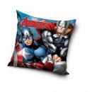 Pillow 40x40 Avengers