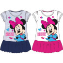 Vestono Disney Minnie Mouse