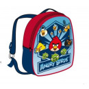BACKPACK Angry Birds