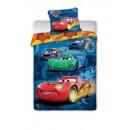 Cars bedding 160x200 70x80 Disney coton