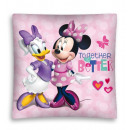 duvet cover for Minnie 40x40 Microfibre pillow