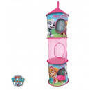 The container organizer basket Paw Patrol Dog Hang
