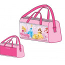 Großhandel Reise- und Sporttaschen: SPORTS BAG Disney Princess