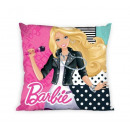 duvet cover on the pillow, Barbie 11 40/40 F