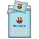 bed linen for the FC Barcelona 135x100 bed linen 4