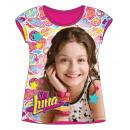 T-Shirt SOIA Luna Disney 52 02 3332