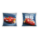 duvet cover 100% coton Cars 40x40 Disney
