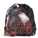 Star Wars BB-8 school bag