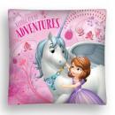 duvet cover 40x40 duvet cover Princess Sofia polye