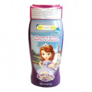 Princess Sofia  Shampoo + Conditioner 250 ml