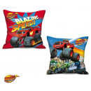 Pillow Blaze 35x35 cm polyester decoration